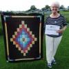 Judy Wilkinson  |  Yorkshire