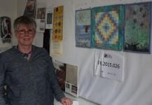 Bonnie McKerracher | Scotland