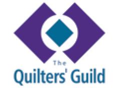 Quilters-guild