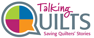 Talking Quilts