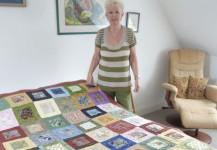 Ann Beyer | South Wales